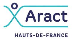 Logo Aract Hauts-De-France