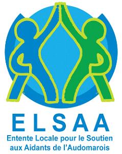 Logo ELSAA