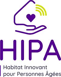 Logo HIPA