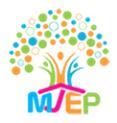 Logo MJEP